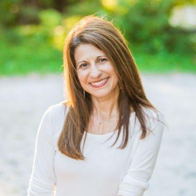 Lisa Shaheen